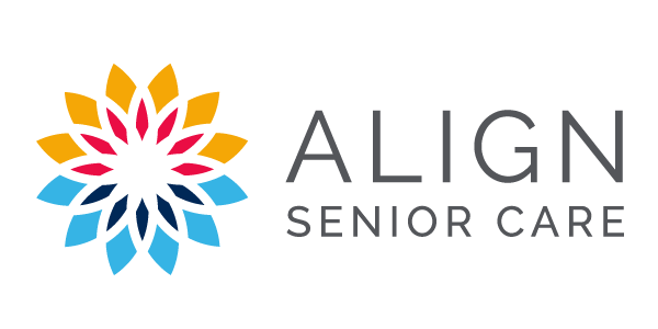 Align Senior Care